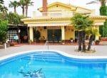 Acogedora villa a pocos minutos de las playas de la Costa Dorada | 2-fileminimizer-150x110-jpg