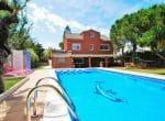 Villa de lujo de 3 plantas a pocos minutos de la playa | 6-fileminimizer-150x110-jpg