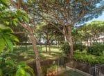 Apartamento de cuatro habitaciones con una gran terraza y jardín en Gava Mar | dsc00237-min-150x110-jpg