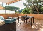Apartamento de cuatro habitaciones con una gran terraza y jardín en Gava Mar | dsc00241-edit-min-150x110-jpg