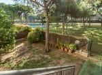 Apartamento de cuatro habitaciones con una gran terraza y jardín en Gava Mar | dsc00244-min-150x110-jpg