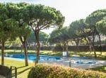 Apartamento de cuatro habitaciones con una gran terraza y jardín en Gava Mar | dsc00246-min-150x110-jpg