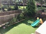 12904 Apartmento 103 m2 con la terraza 40 m2 en Gava Mar | lusa-planta-baja00003-150x110-jpg