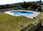 12895 – Magnífico chalet pareado con vistas al mar, jardín y piscina | p1220884-fileminimizer-1-150x110-jpg