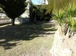12895 – Magnífico chalet pareado con vistas al mar, jardín y piscina | p1220888-fileminimizer-1-150x110-jpg