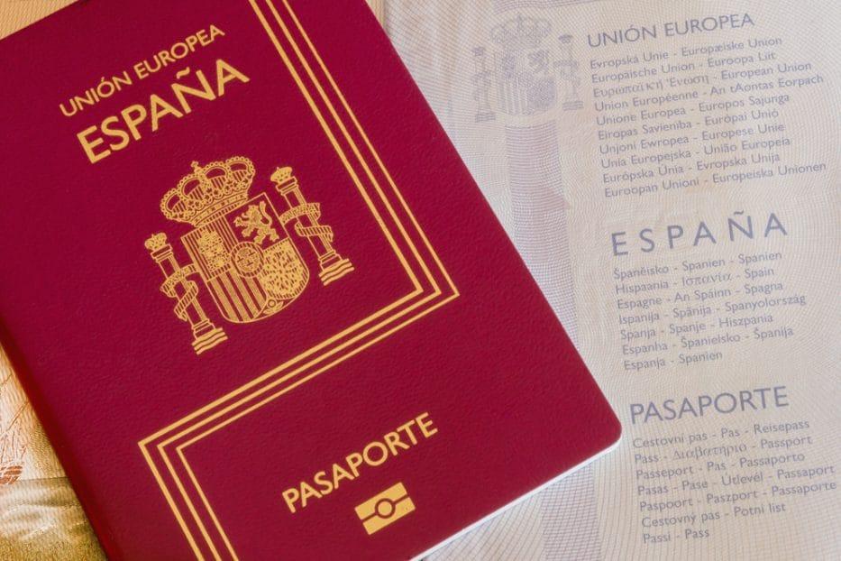 Obtención del Permiso de Residencia en España