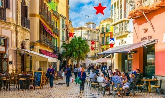 15 datos interesantes sobre España
