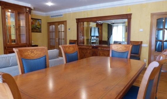 Amplio apartamento de 5 habitaciones en la zona de Pedralbes | p1090029-min-570x340-jpg