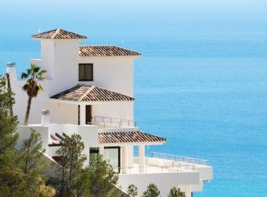 Los gastos para tener una vivienda en España