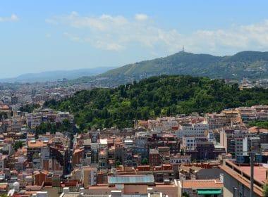 ¿Por qué ahora es el mejor momento para comprar un piso en España?