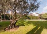Amplio apartamento cerca de la playa con una piscina comunitaria y un jardín | 2-27-150x110-jpg