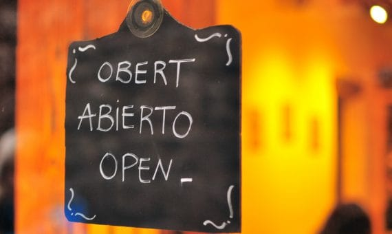 ¿Cuántos idiomas hay en España?
