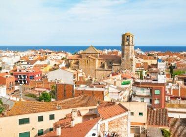 10 mejores ciudades y pueblos para vivir en Cataluña