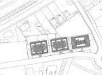 Parcela cerca del mar para la construcción de edificios de apartamentos | 0-150x110-png