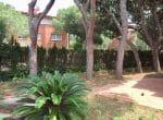 Casa adosada en la zona privada con un gran jardín y una piscina | 00005lusa-gava-mar-150x110-jpg