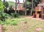 Casa adosada en la zona privada con un gran jardín y una piscina | 00009lusa-gava-mar-150x110-jpg