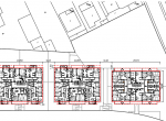 Parcela cerca del mar para la construcción de edificios de apartamentos | 1-1-150x110-png