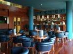 Hotel de 84 habitaciones y un balneario en la primera línea del mar | 9872426-150x110-jpg