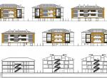 Parcela cerca del mar para la construcción de edificios de apartamentos | bezymyannyj-150x110-png