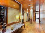 Apartamento de cinco habitaciones con una gran área en el centro de Barcelona | image-14-150x110-jpg