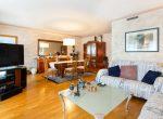 Apartamento de cinco habitaciones con una gran área en el centro de Barcelona | image-150x110-jpg