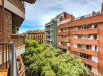 Apartamento de cinco habitaciones con una gran área en el centro de Barcelona | image-17-150x110-jpg
