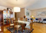 Apartamento de cinco habitaciones con una gran área en el centro de Barcelona | image-3-150x110-jpg