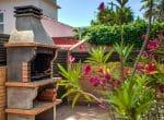 Casa adosada con terraza y jacuzzi en la azotea con vistas al mar | image-31-150x110-jpg
