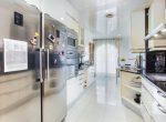 Apartamento de cinco habitaciones con una gran área en el centro de Barcelona | image-5-150x110-jpg