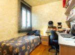 Apartamento de cinco habitaciones con una gran área en el centro de Barcelona | image-7-150x110-jpg