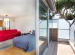 Casa adosada con terraza y jacuzzi en la azotea con vistas al mar | image-8-1-150x110-jpg