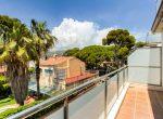 Casa adosada con terraza y jacuzzi en la azotea con vistas al mar | image-9-1-150x110-jpg