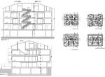 Parcela cerca del mar para la construcción de edificios de apartamentos | bloc-1-150x110-png