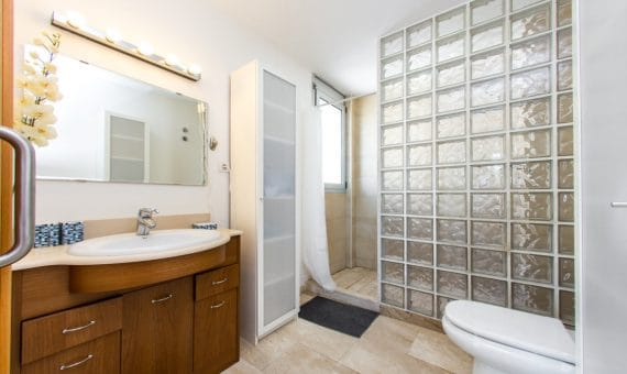 Elegante apartamento con terraza en Pedralbes | image-3-1-570x340-jpg