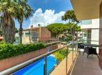 Elegante apartamento con terraza en Pedralbes | image-19-150x110-jpg