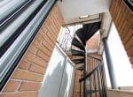 Elegante apartamento con terraza en Pedralbes | image-3-1-150x110-jpg