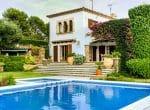 12937 Magnífica casa de 3 plantas con una parcela de 2.000 m2 | image-3-2-1-150x110-jpg