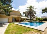 12939 Casa en una gran parcela cerca del mar en Castelldefels | image-3345-150x110-jpg