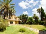 12939 Casa en una gran parcela cerca del mar en Castelldefels | image-3351-150x110-jpg