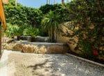 Casa adosada de 500 m2 con piscina privada en la prestigiosa urbanización de Can Roca | image-670072-150x110-jpg