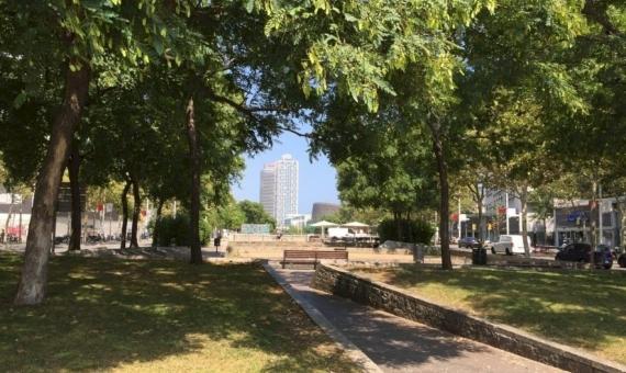 Piso de obra nueva en Ciutat Vella | img_1097-570x340-jpg