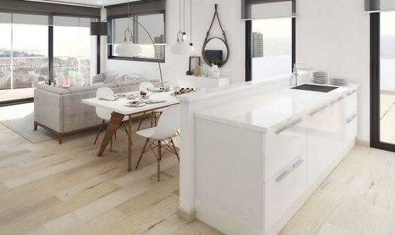 Apartamentos de obra nueva cerca del mar en Montgat | pompeu-fabra-570x340-jpg