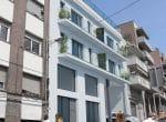 12946 Apartamentos de obra nueva desde 62 m2 en Gracia   torrentdelremei-2-150x110-jpg