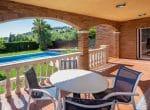 12954 Villa 400 m2 con piscina en una parcela de 1000 m2 en Coma Ruga   023-150x110-jpg