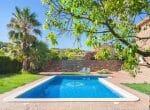 12954 Villa 400 m2 con piscina en una parcela de 1000 m2 en Coma Ruga   029-150x110-jpg