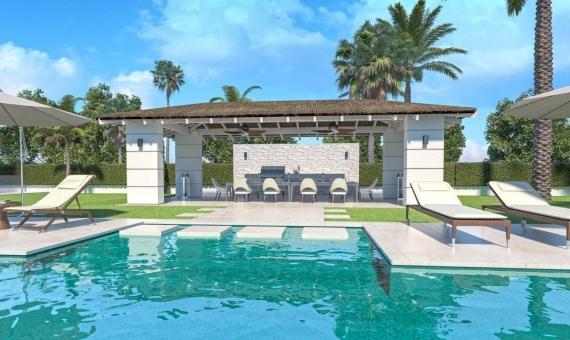 Villa de 733 m2 en un estilo contemporáneo en Marbella | 01_back-570x340-jpg