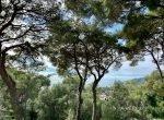 12949 Parcela con un proyecto para la construcción de una villa con vistas al mar en Castelldefels   5726b964-9c37-4b59-99ce-d71322270838-150x110-jpg