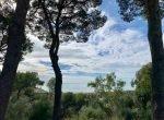 12949 Parcela con un proyecto para la construcción de una villa con vistas al mar en Castelldefels   9659f3ae-1688-42d9-9a0b-3fe94a5eb83b-150x110-jpg