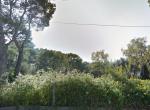 12949 Parcela con un proyecto para la construcción de una villa con vistas al mar en Castelldefels   screen-shot-2018-10-10-at-13-06-50-150x110-png