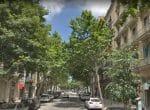 Hostal de 7 habitaciones recientemente renovado cerca de Plaza Catalunya, Eixample   ghk-150x110-jpg